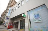 (株)近畿大阪銀行 谷町支店