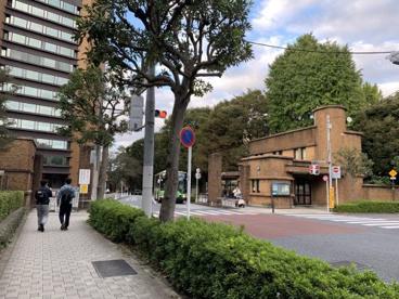 東京大学医学部附属病院の画像3