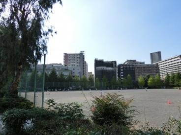 スポーツの杜公園の画像1