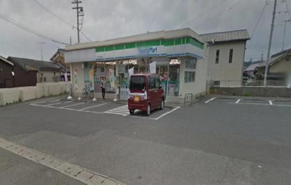 ファミリーマート 明石大久保町店の画像1