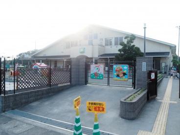 あやめ保育園の画像1