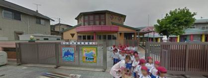 エンゼル東保育園 日本の画像1