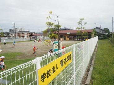 さくらだ保育園(学校法人)の画像1