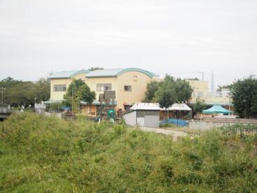 たから保育園の画像1