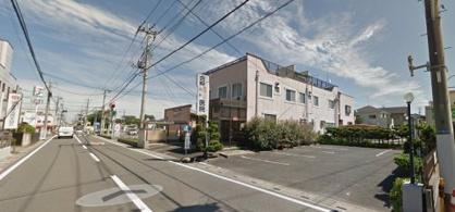 吉野医院の画像1