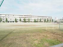 久喜市立久喜中学校