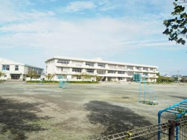久喜市立久喜北小学校の画像1