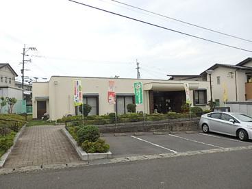 高崎公民館の画像1