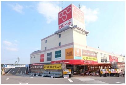 オリンピック千葉桜木店の画像1