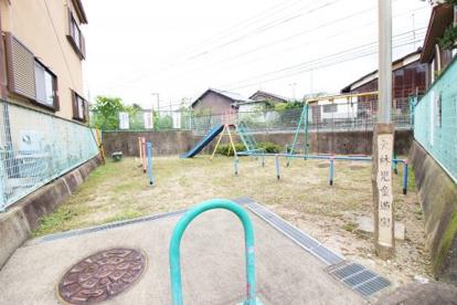 大林児童公園の画像1
