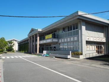 久喜市立栗橋南小学校の画像1