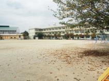 久喜市立砂原小学校