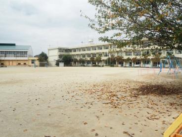 久喜市立砂原小学校の画像1