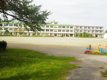 久喜市立太田小学校の画像1