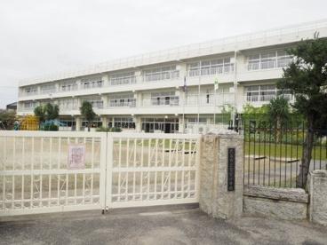 久喜市立鷲宮小学校の画像1