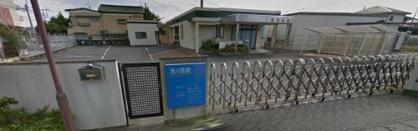 浅川医院の画像1