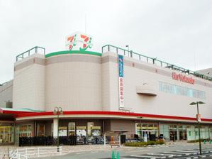 イトーヨーカドー 明石店の画像1