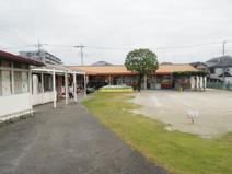 桜田幼稚園(学校法人)