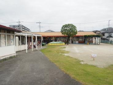 桜田幼稚園(学校法人)の画像1
