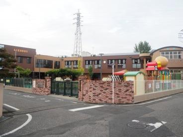 青葉台あけぼの幼稚園 の画像1