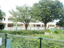 中央保育園分園