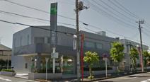 (株)栃木銀行 久喜支店