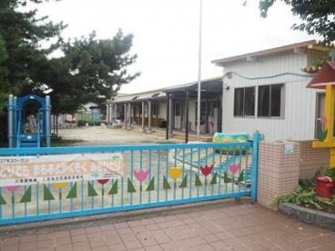 鷲宮第二保育園の画像1