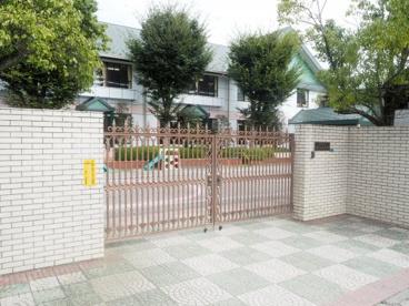 鷲宮幼稚園の画像1