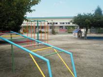 加須市立志多見幼稚園