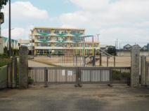 加須市立加須小学校