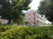 加須市立 加須平成中学校