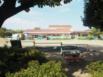 加須市立騎西中央幼稚園