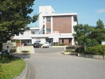 加須市立騎西中学校