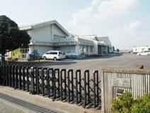 加須市立元和小学校