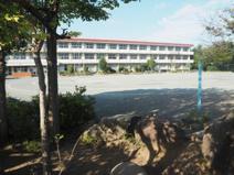 加須市立種足小学校