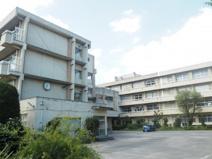 加須市立昭和中学校