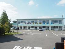 加須市立水深小学校