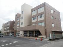 加須市立大桑小学校