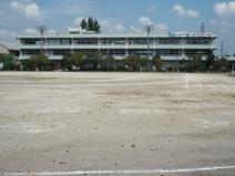 加須市立不動岡小学校