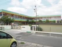 加須市立加須幼稚園
