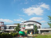 花崎保育園