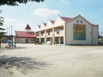 加須市立花崎北幼稚園