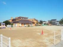 花咲幼稚園(学校法人)