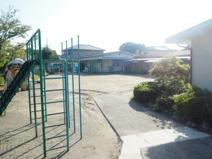 加須市立騎西南幼稚園