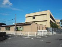 加須市役所 騎西総合支所