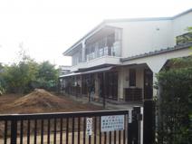 吉川保育園