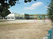 加須市立三俣幼稚園