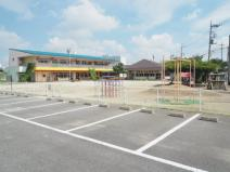 加須市立大桑幼稚園