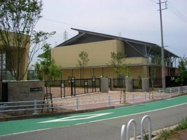 神戸市立玉津第一小学校の画像2
