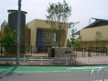 神戸市立玉津第一小学校の画像3